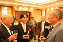 20090620-kigyoka-talk.jpg