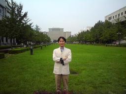 20090801-beijing-tsinghua.JPG