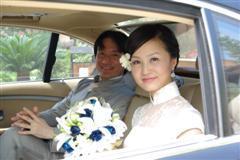 20090808-wedding.JPG