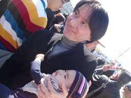 20091104-okumura.JPG