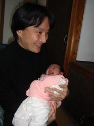 20091104-tsuru.JPG
