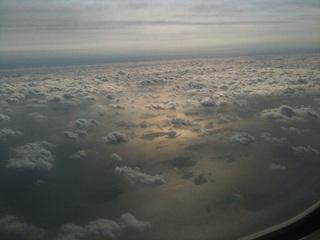 20091221-sky.jpg