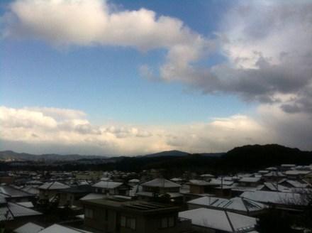 20091231-snowview.jpg