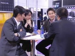 20100109-CES-meeting.JPG