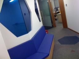 20100130-FBII-office.JPG