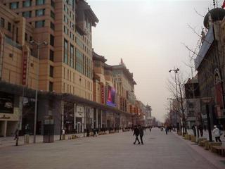 20100324-beijing.jpg