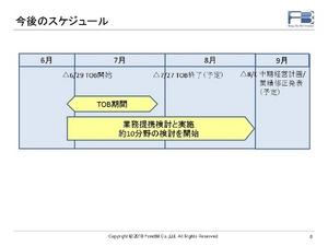 20100628-fsfb-schedule.JPG