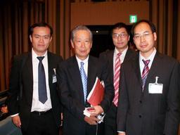 20101025-AIF.JPG