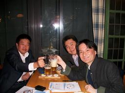 20101025-fenganda.JPG