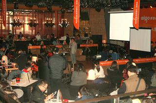 20101108-aigo-pr.jpg