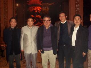 20101108-team.JPG