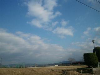 20101231-cloud.jpg