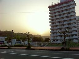 20110501-fukuoka.JPG