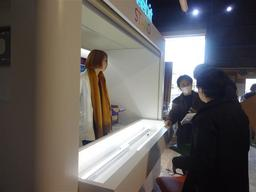 20140403-stand-check (Small).JPG