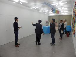 20140501-warehouse.JPG