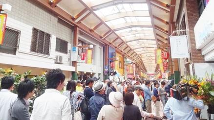 20140618-nagoyaopen2.JPG