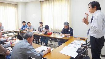 20140618-pandacamp-osu2.jpg