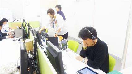 20140707-TVshoptest.JPG