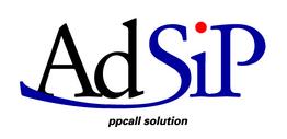 AdSiP.jpg